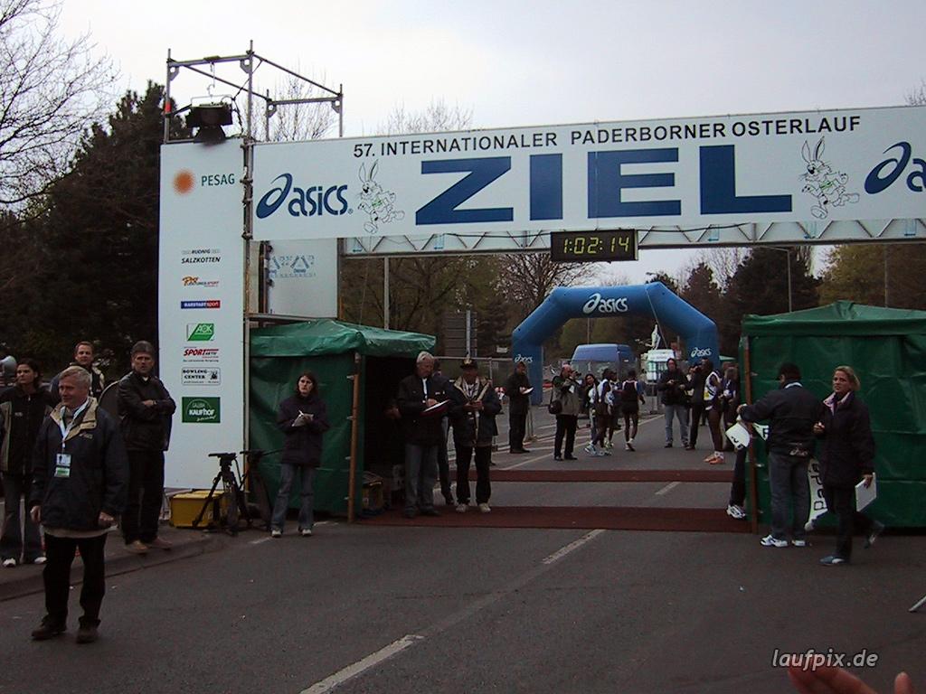 Paderborner Osterlauf 2003 - 64