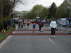 Paderborner Osterlauf 2003 - 1