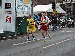 Paderborner Osterlauf 2003 - 2