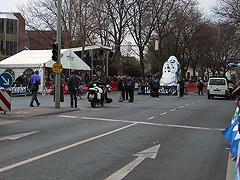 Paderborner Osterlauf 2003 - 3