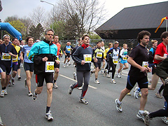 Paderborner Osterlauf 2003 - 15
