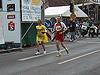 Paderborner Osterlauf 2003 (63245)