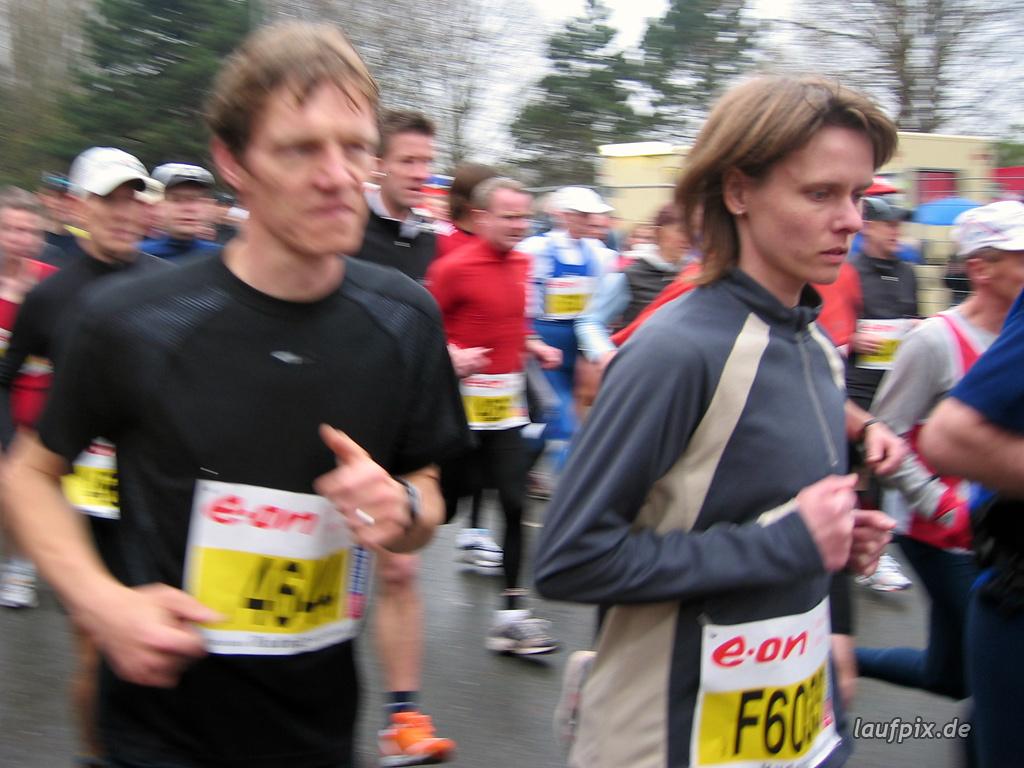Paderborner Osterlauf 2004 - 14