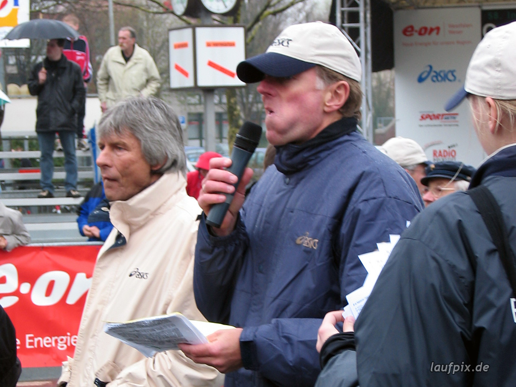 Paderborner Osterlauf 2004 - 17