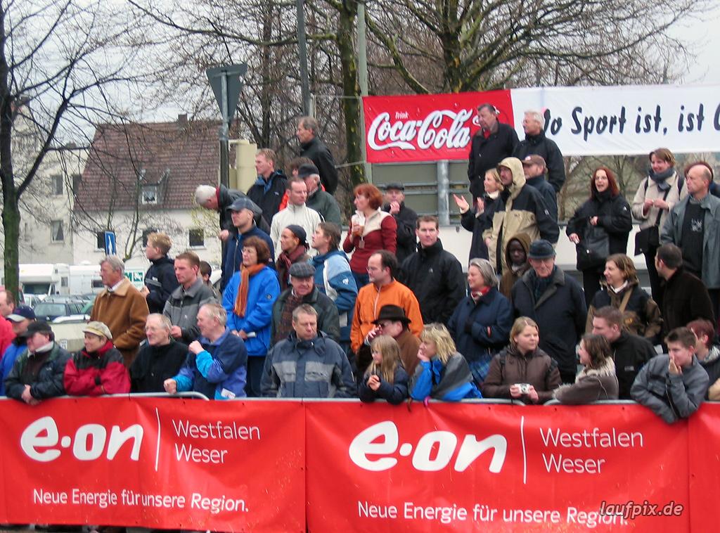 Paderborner Osterlauf 2004 - 31