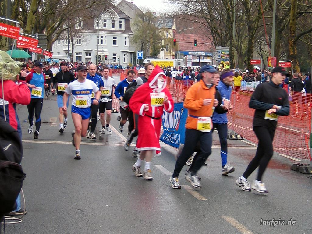 Paderborner Osterlauf 2004 - 32