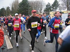 Paderborner Osterlauf 2004 - 7