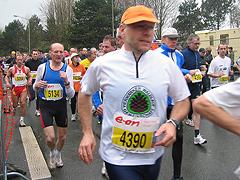 Paderborner Osterlauf 2004 - 8
