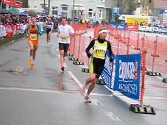 Paderborner Osterlauf 2004 - 16