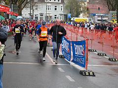 Paderborner Osterlauf 2004 - 18