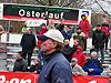 Paderborner Osterlauf 2004 (63137)