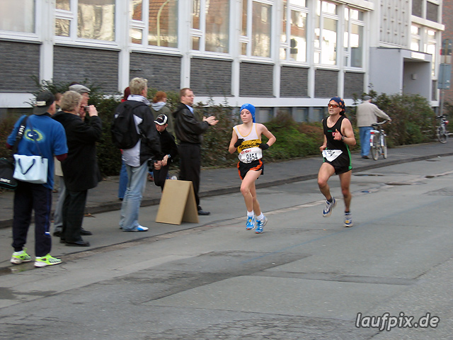 Paderborner Osterlauf 2005 - 151