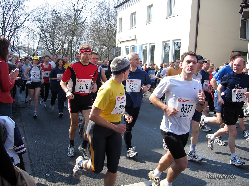Paderborner Osterlauf 2005 - 46