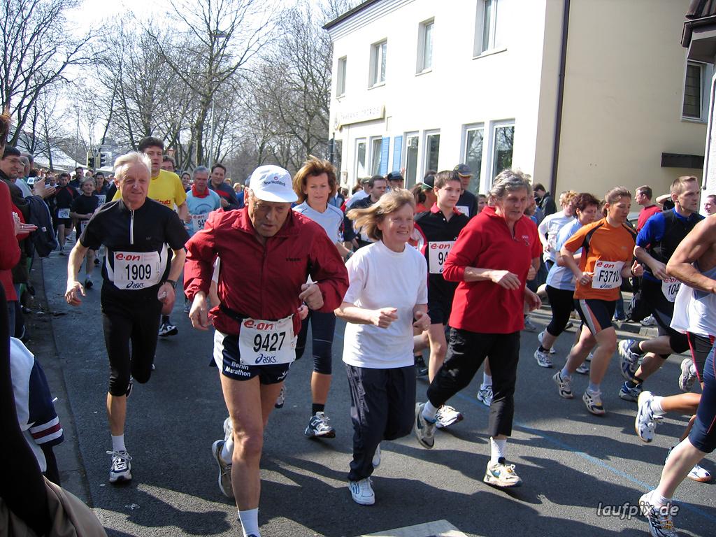 Paderborner Osterlauf 2005 - 51