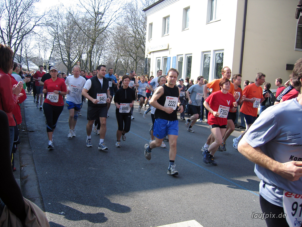 Paderborner Osterlauf 2005 - 56