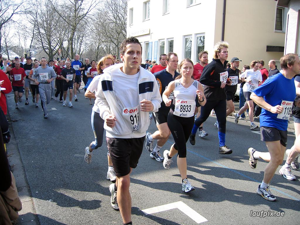 Paderborner Osterlauf 2005 - 65