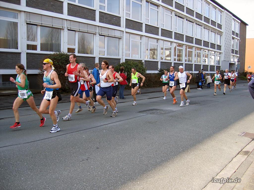 Paderborner Osterlauf 2005 - 81