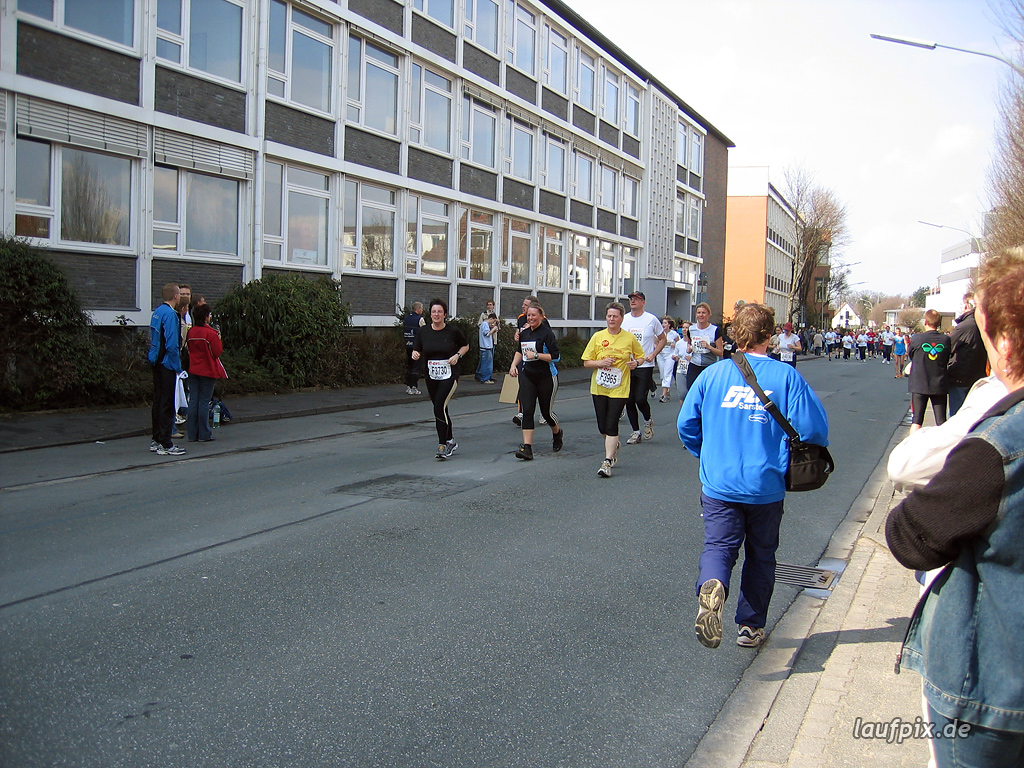 Paderborner Osterlauf 2005 - 125