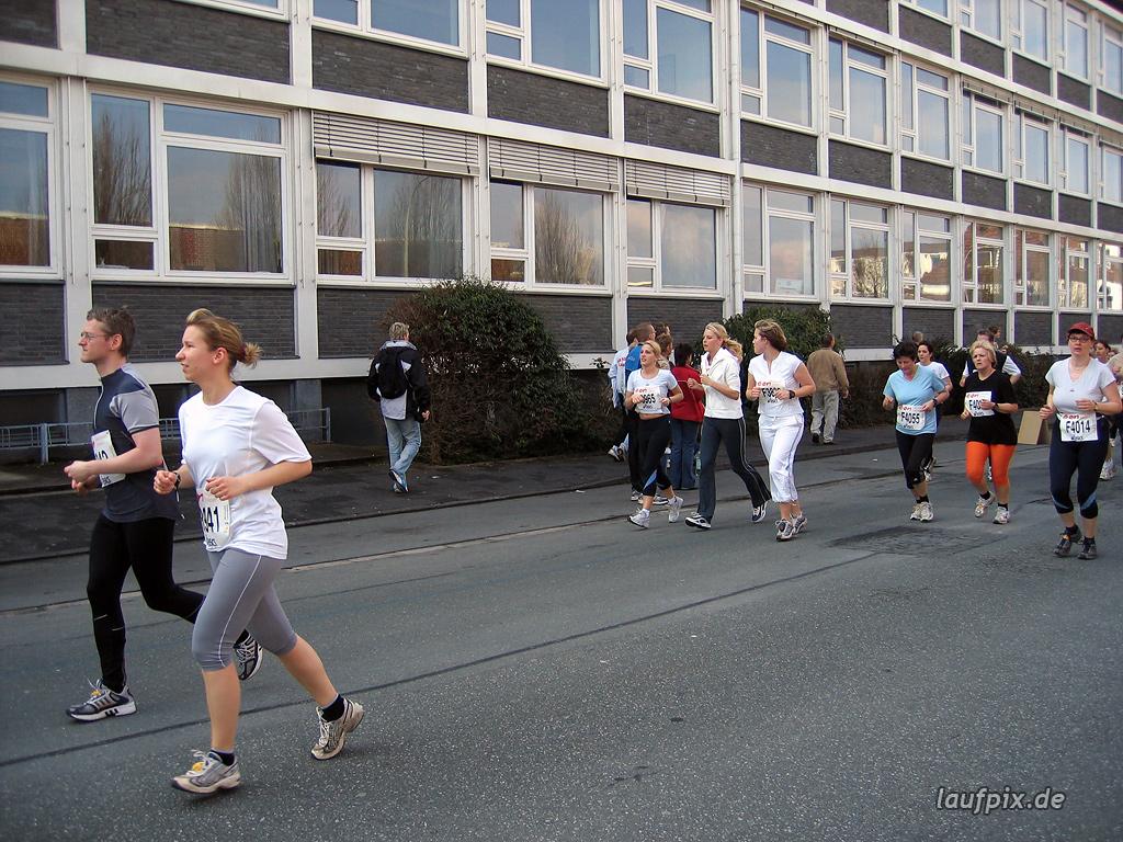 Paderborner Osterlauf 2005 - 133