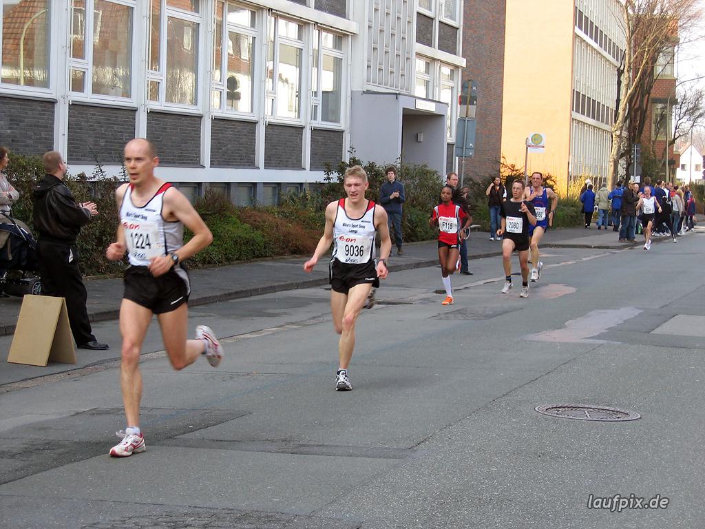 Paderborner Osterlauf 2005 - 147