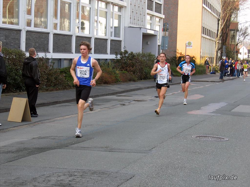 Paderborner Osterlauf 2005 - 148