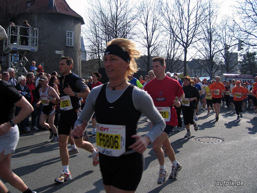 Paderborner Osterlauf 2005 - 255