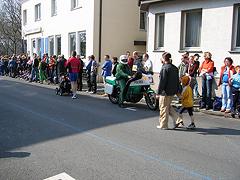 Paderborner Osterlauf 2005 - 2