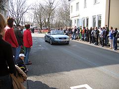 Paderborner Osterlauf 2005 - 3