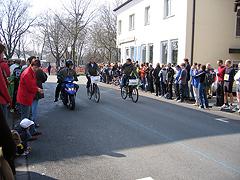 Paderborner Osterlauf 2005 - 4