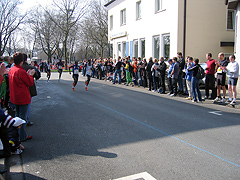 Paderborner Osterlauf 2005 - 5