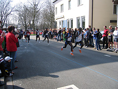 Paderborner Osterlauf 2005 - 6