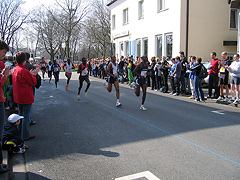 Paderborner Osterlauf 2005 - 7