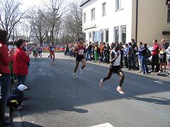 Paderborner Osterlauf 2005 - 10