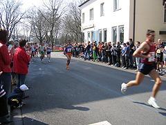 Paderborner Osterlauf 2005 - 11