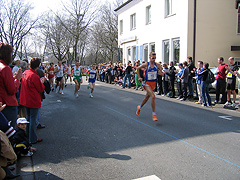 Paderborner Osterlauf 2005 - 12