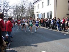 Paderborner Osterlauf 2005 - 13
