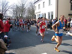 Paderborner Osterlauf 2005 - 15