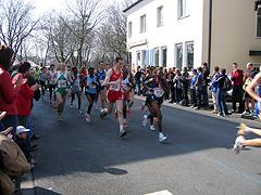 Paderborner Osterlauf 2005 - 16