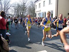 Paderborner Osterlauf 2005 - 18