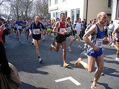 Paderborner Osterlauf 2005 - 19