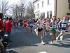 Paderborner Osterlauf 2005 (13534)