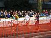 Paderborner Osterlauf 2005 (13683)