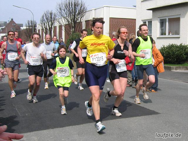 Paderborner Osterlauf - 10km 2006 - 277