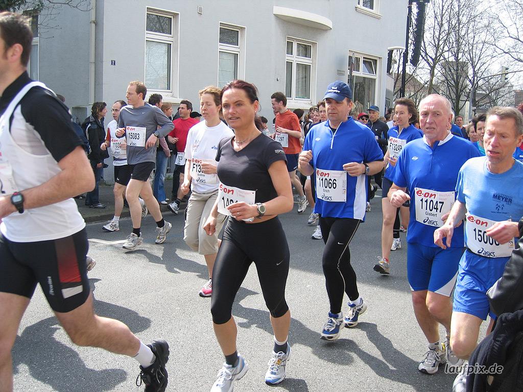 Paderborner Osterlauf - 10km 2006 - 114