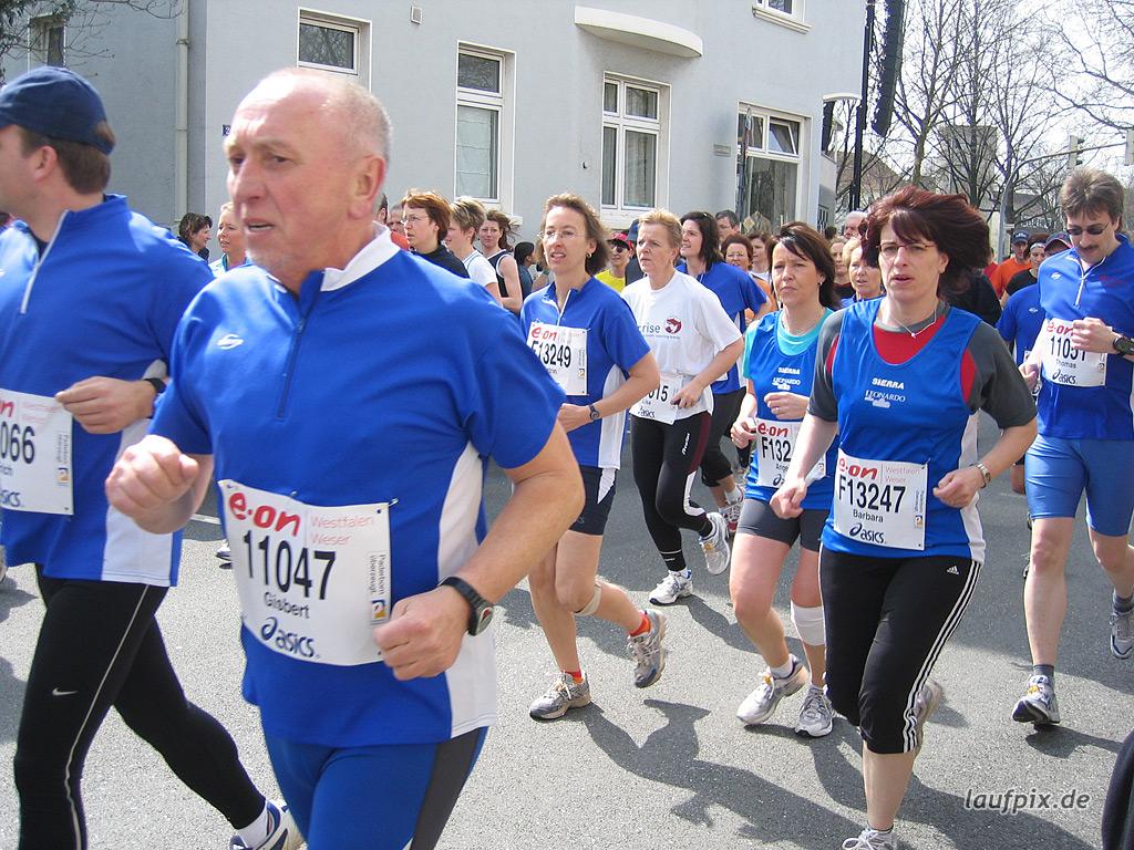 Paderborner Osterlauf - 10km 2006 - 115