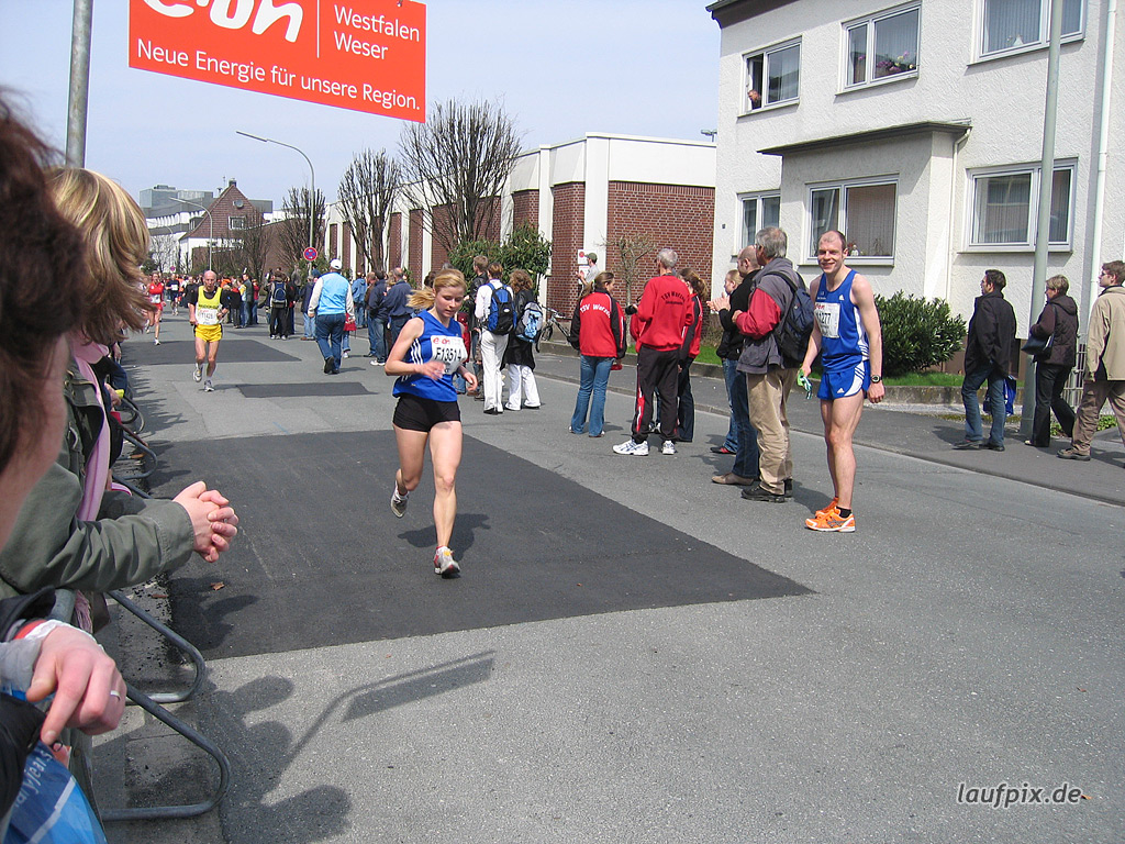 Paderborner Osterlauf - 10km 2006 - 157