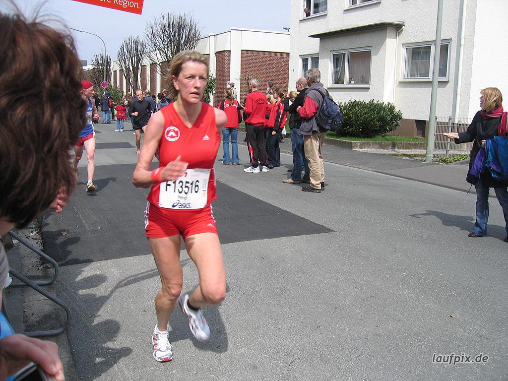 Paderborner Osterlauf - 10km 2006 - 162