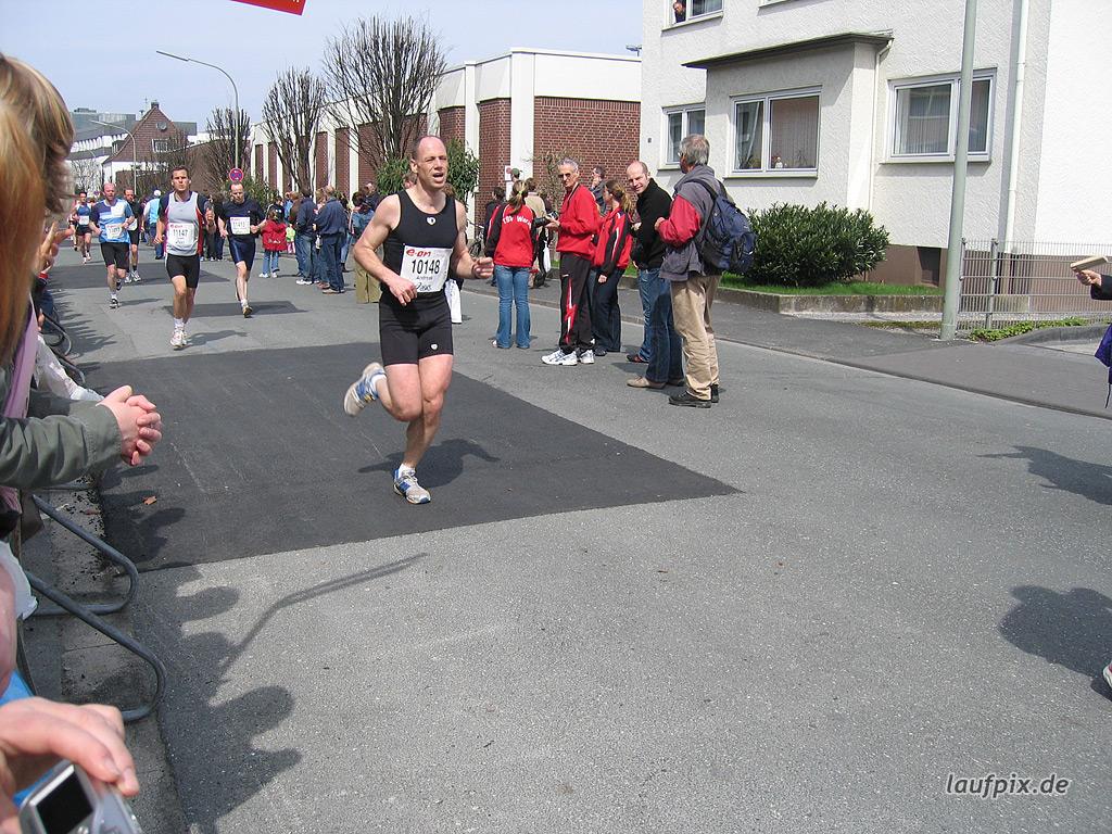 Paderborner Osterlauf - 10km 2006 - 165