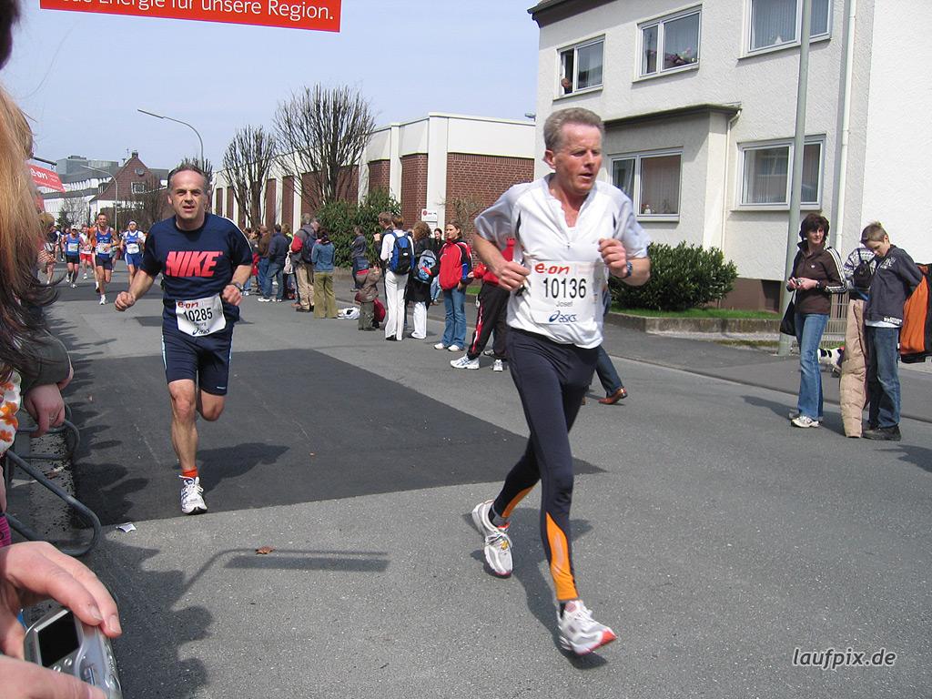 Paderborner Osterlauf - 10km 2006 - 212