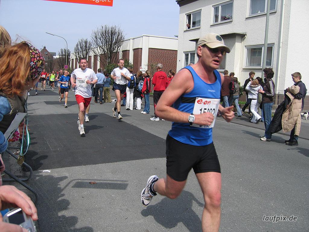 Paderborner Osterlauf - 10km 2006 - 215